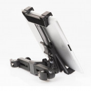 Allsop Headrest Tablet Mount 5