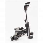 Allsop Headrest Tablet Mount 7