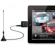 Elgato Eye TV mobile Lightning DTT Tuner for iPhone, iPad and iPod 3
