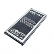 Samsung Battery EB-BG900 for Galaxy S5 (bulk) 1