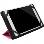 Krusell Malmö Tablet Case Universal S for tablets up to 7.9 inches (pink) 2