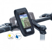 iGrip Mount Biker Kit for bikes for  iPhone 5S, iPhone 5 5