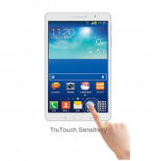 Trendy8 Screen Protector - защитно покритие за дисплея на Galaxy Tab Pro 8.4 SM-T320 (2 броя) 2