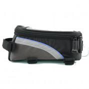 Roswheel Phone Frame Bag - универсален калъф за колело за iPhone и мобилни телефони 1