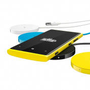 Nokia Inductive Wireless Charging Pad DT-601 2
