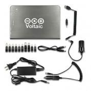 Voltaic V72 Universal Battery - външна батерия за лаптопи и мобилни устройства (20 000 mAh) 1