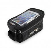 Joyui Phone Frame Bag - универсален калъф за колело за iPhone и мобилни телефони 2