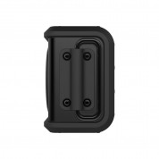 Skullcandy Air Raid Bluetooth Speaker - ударо и водоустойчива безжична уникална аудио система за мобилни устройства (черен) 2