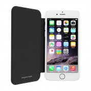 Artwizz SmartJacket case for Apple iPhone 6, iPhone 6S (white) 5