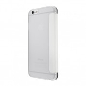 Artwizz SmartJacket case for Apple iPhone 6, iPhone 6S (white) 1