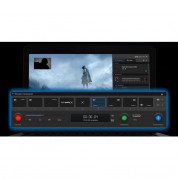 Elgato Game Capture HD60 - записваща карта за Sony Playstation, Xbox и PC 3