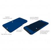 iPaint Imagine HC Case - дизайнерски поликарбонатов кейс и скин за iPhone 6, iPhone 6S 1