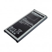 Samsung Battery EB-BG850 for Galaxy Alpha (bulk) 1