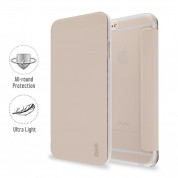 Artwizz SmartJacket case for Apple iPhone 6, iPhone 6S