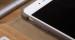 Moshi Overture Flip Wallet Case - кожен/текстилен калъф, тип портфейл и поставка за iPhone 6, iPhone 6S (титан-кафяв) 8