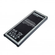 Samsung Battery EB-BN910BB - оригинална резервна батерия за Samsung Galaxy Note 4 (bulk) 1