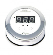 iDevices Kitchen Thermometer Connected for iOS and Android (white) 1