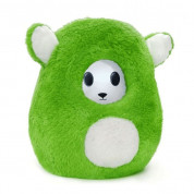 Ubooly Smart Toy for iOS and Android (green)