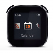 Sony Ericsson BT Display LiveView+free Sports Armband 2
