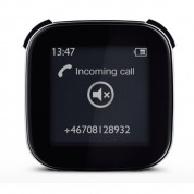 Sony Ericsson BT Display LiveView+free Sports Armband 3