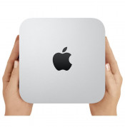Apple Mac mini DC i5 2.6GHz/8GB/1TB/Intel Iris Graphics (модел 2014) 2
