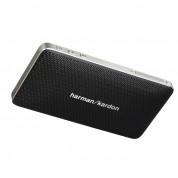 Harman Kardon Esquire Mini Bluetooth - безжична аудио система за iPhone и мобилни устройства (черен)