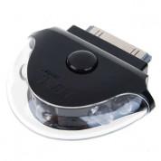 LED лампичка за iPhone, iPad и iPod 1