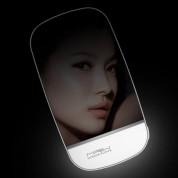 MiPow Mirror Power Bank 3000 mAh - външна батерия с USB изход и огледало за мобилни телефони 5