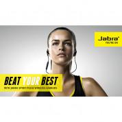 Jabra Wireless Earbuds Sport Rox - безжични спортни слушалки с хендсфрий за смартфони с Bluetooth 5
