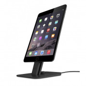 TwelveSouth HiRise Deluxe Desktop stand for iPhone and iPad (black) 3