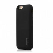 Incipio offGRID Express Battery Case - кейс с вградена батерия 3000 mAh за iPhone 6, iPhone 6S 2