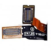 OEM Display Unit - резервен дисплей за iPhone 3G (пълен комплект) 1