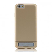 Prodigee Kick Slider Case for iPhone 6 Plus, iPhone 6S Plus (gold) 1