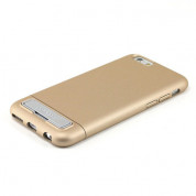 Prodigee Kick Slider Case for iPhone 6 Plus, iPhone 6S Plus (gold) 3