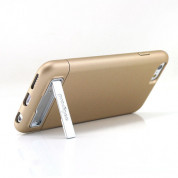 Prodigee Kick Slider Case for iPhone 6 Plus, iPhone 6S Plus (gold) 4
