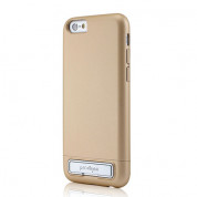 Prodigee Kick Slider Case for iPhone 6 Plus, iPhone 6S Plus (gold) 2