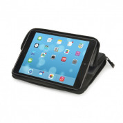 Tucano WorkIn Zip Case for iPad mini and tablets up to 7 inches (black) 5