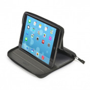 Tucano WorkIn Zip Case for iPad mini and tablets up to 7 inches (black) 2