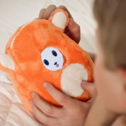 Ubooly Smart Toy for iOS and Android (orange) 4