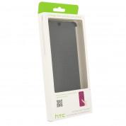 HTC Case Dot Flip HC M170 for HTC Desire 826 (black) 2