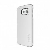 Incipio Feather Case - поликарбонатов кейс за Samsung Galaxy S6 (прозрачен)  1