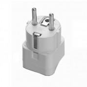 Преходник за електрическата мрежа от US/UK към BG стандарт 1