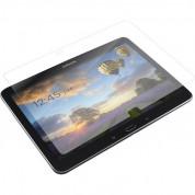 ScreenGuard Glossy - защитно покритие за дисплея на Samsung Galaxy Tab S 10.5 (прозрачно)
