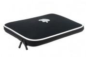 Предпазен калъф за iPad (С логото на Apple) 1