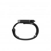 LifeProof LifeActiv Armband - спортен калъф за ръката със специален механизъм за закрепване за мобилни телефони 5