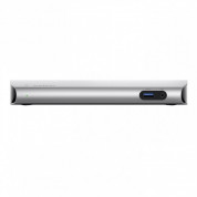 Belkin Thunderbolt 2 Express HD Dock - док станция за MacBook, Mac Mini и iMac 4