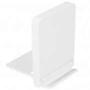 LG Inductive Charger WCD-110 (white)