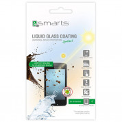 4smarts Universal Nano Coating Liquid Glass Device Protection  3