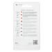 4smarts Universal SIM-Adapter Set - комплект адаптери за мобилни устройства с нано и микро сим (черен) 2