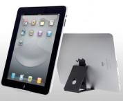 SwitchEasy RibCage for iPad (1st gen) (white) 4